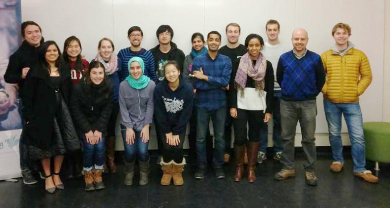 mobile-tech-lab-group-photo-fall-2016-med