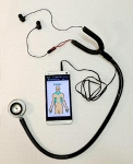 acoustic-stethoscope-model2-300-pix-high