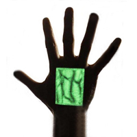 hand-infrared-200-pix-square-thumb