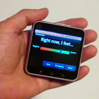 iHeal-phone-in-hand-square-200pix-thumb